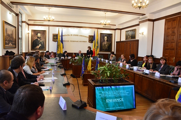 kick-off-meeting-bucharest-2-20160307-1486560398B507D927-CDF9-8DED-0383-0531F5AF8978.jpg