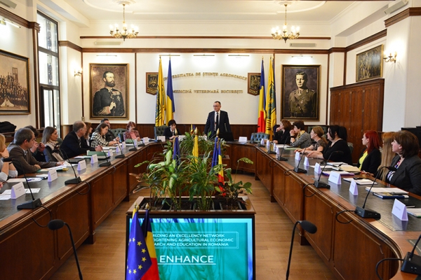 kick-off-meeting-bucharest-5-20160307-18629174059AEFBE0D-BD3A-8348-B0A6-078F7A8E140C.jpg