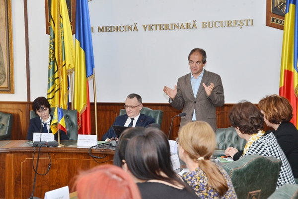 kick-off-meeting-bucharest-6-20160307-128448444117A5B929-6B1C-CBBD-02BA-3031F3AD1B49.jpg